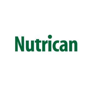 nutrican_p349