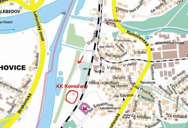 KK_Komorany_mapa